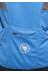 Endura Hummvee II - Maillot manches courtes - bleu